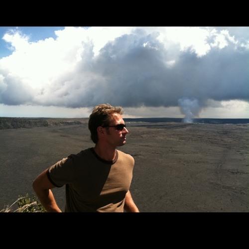 Jimmy DiBiase's avatar