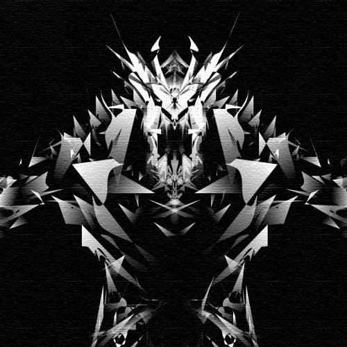 A-bomb's avatar