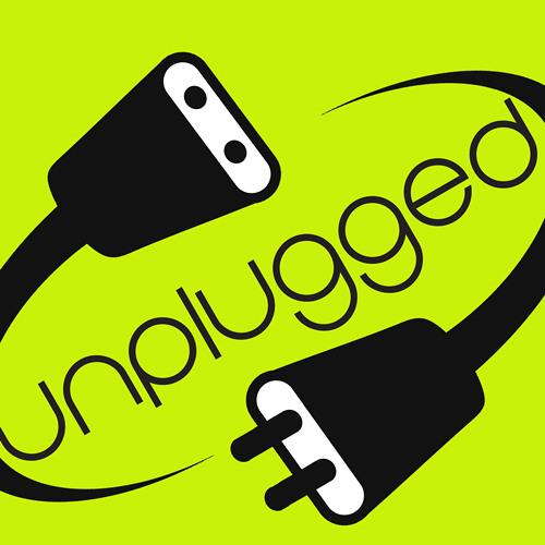 Unplugged Recording's avatar