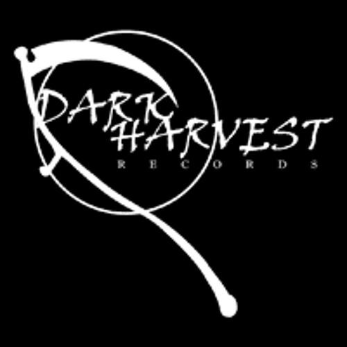 DHREXTREME's avatar