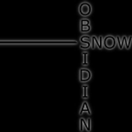 Obsidian Snow's avatar