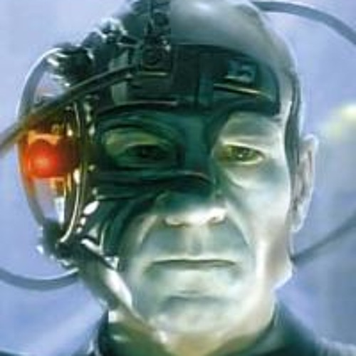 LocutusOfBorg's avatar