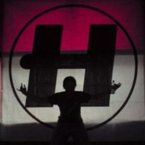 Iain Tranter's avatar