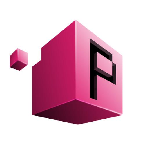 pixecom's avatar
