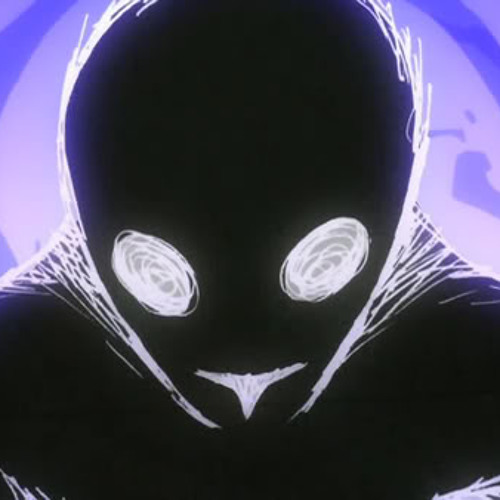 faunts's avatar