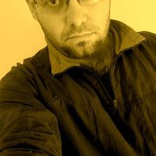 Álvaro Valle's avatar