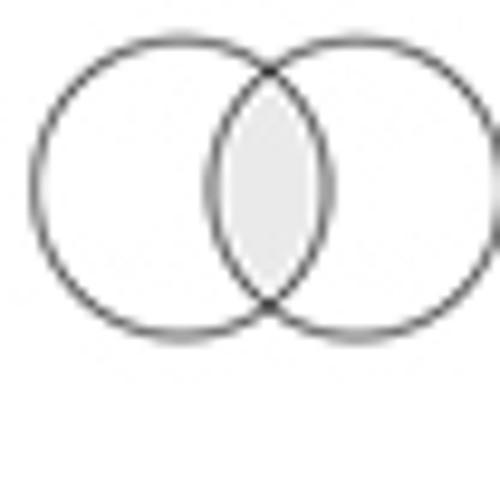 US/THEM group's avatar