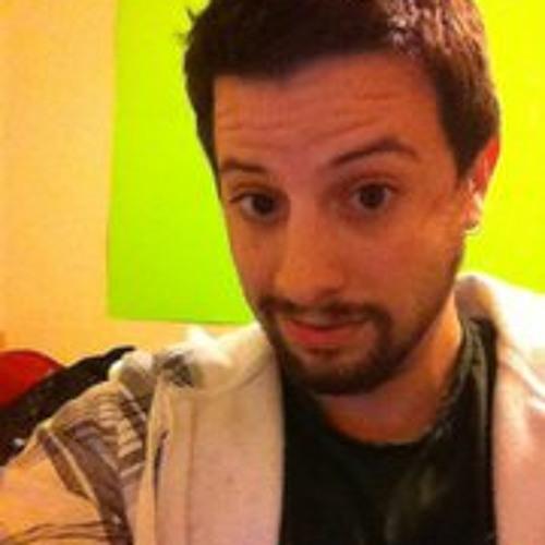 Danny Swaby's avatar