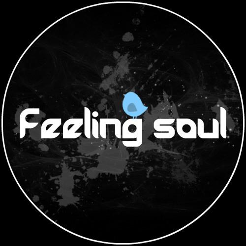 Feeling Soul Records's avatar