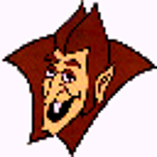 knockoutnish's avatar