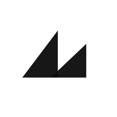 nhj's avatar