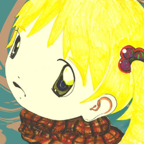 nekopopolon's avatar