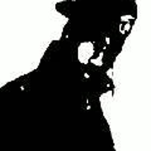Lieutenant/YoungBlackOp$'s avatar