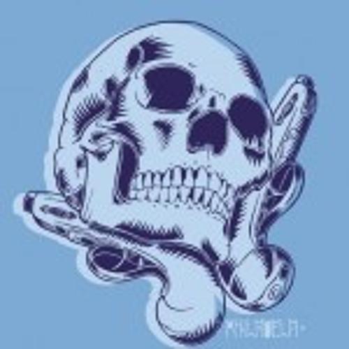 F.T.S's avatar