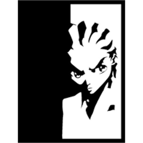 cityboyproductions's avatar