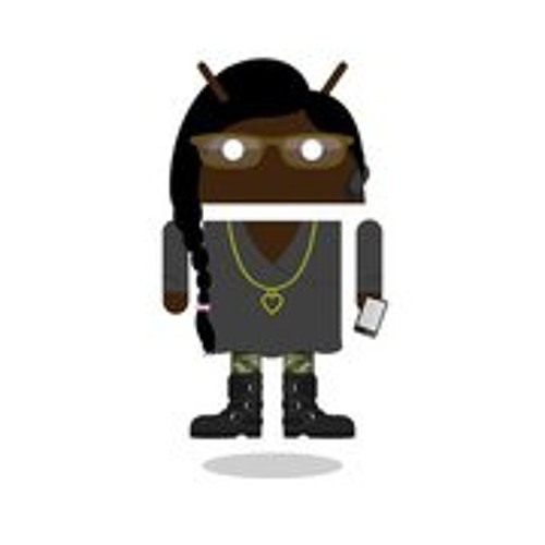 Seven Lives's avatar