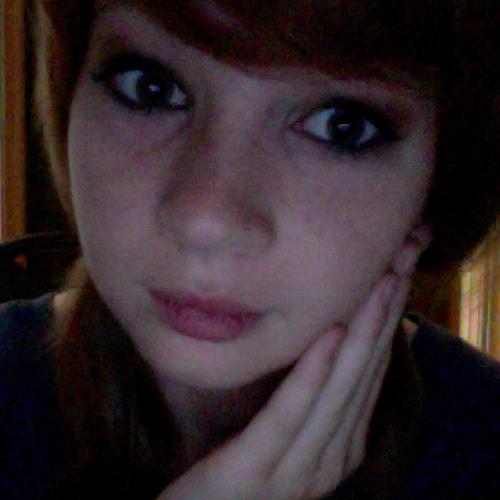 AnnieLolli's avatar
