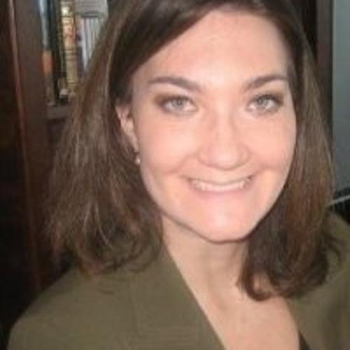 Kimberly H. Wolfson's avatar