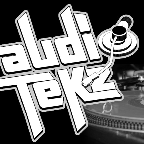 Audio Tekz's avatar