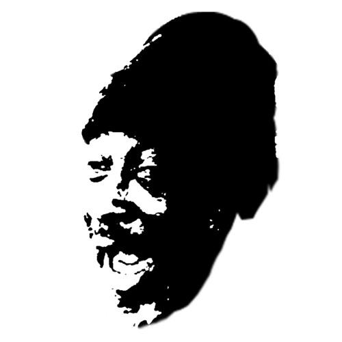®duke's avatar