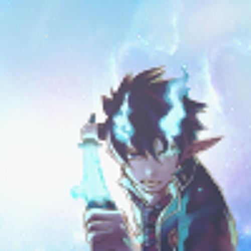 HalcySkies's avatar