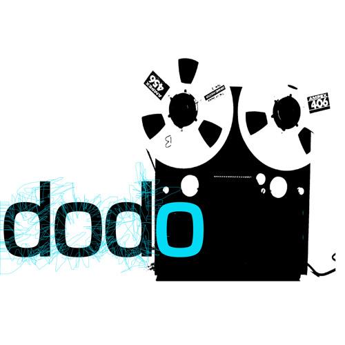 Dodosound's avatar