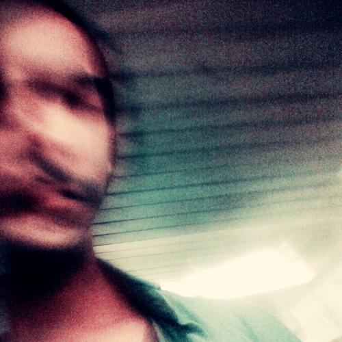 achkid's avatar