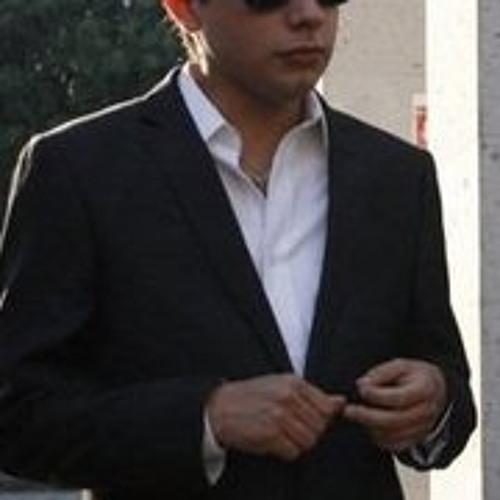 giopastoressa's avatar