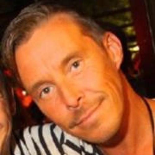 Mikael Vestlund's avatar