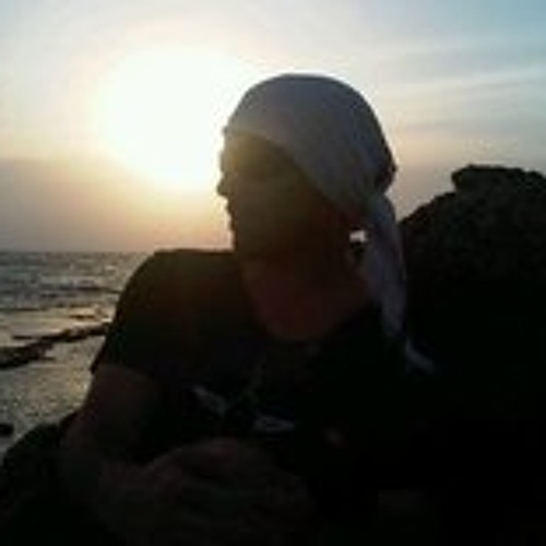 Elad Ben Saraf's avatar