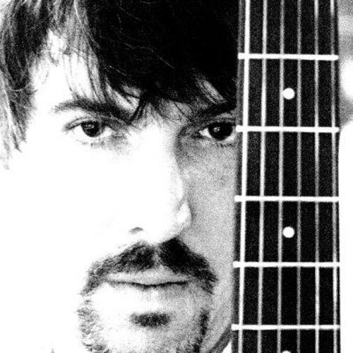 Jeff Anderson Tracks's avatar