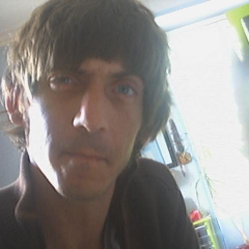 crealib's avatar