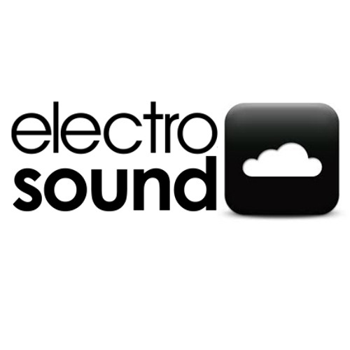 electrosoundtv's avatar