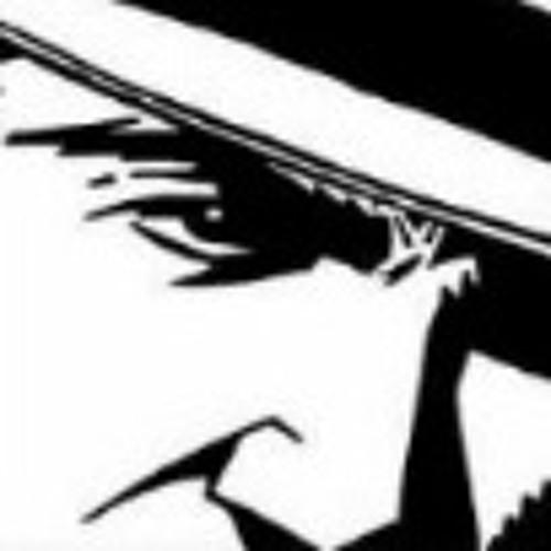 Shotgun Charlie's avatar