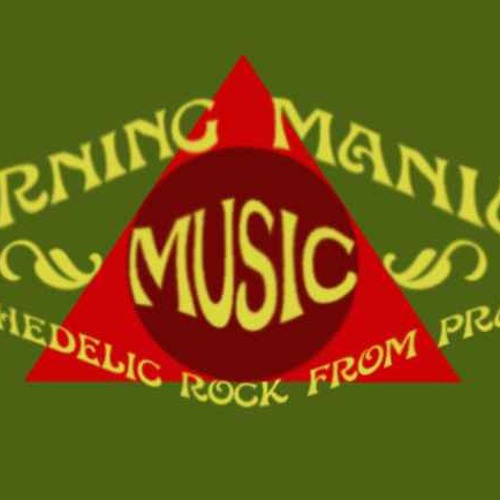 Morning Maniac Music's avatar