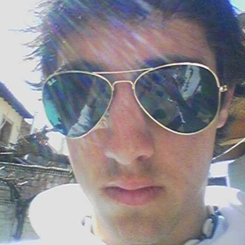 Miky Sanchez Deejay's avatar