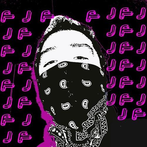 DOSETOO's avatar