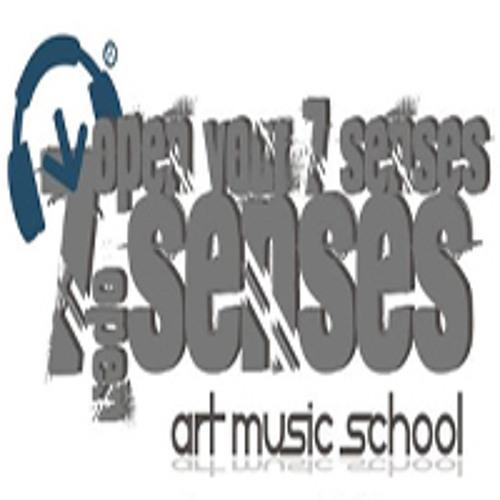 7senseslabel's avatar