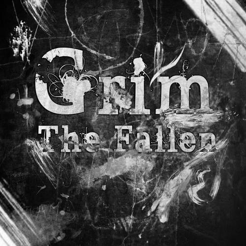 GrimTheFallen's avatar