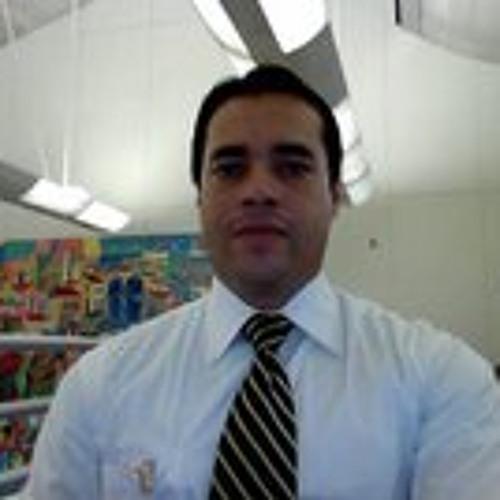engel-3's avatar
