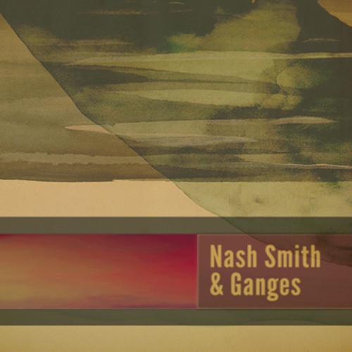 Nash Smith & Ganges's avatar