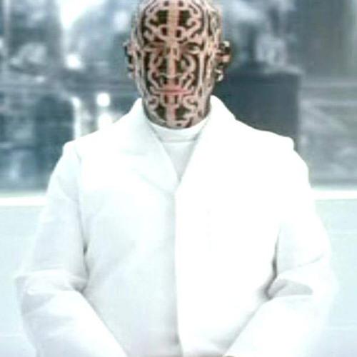 Whirr's avatar