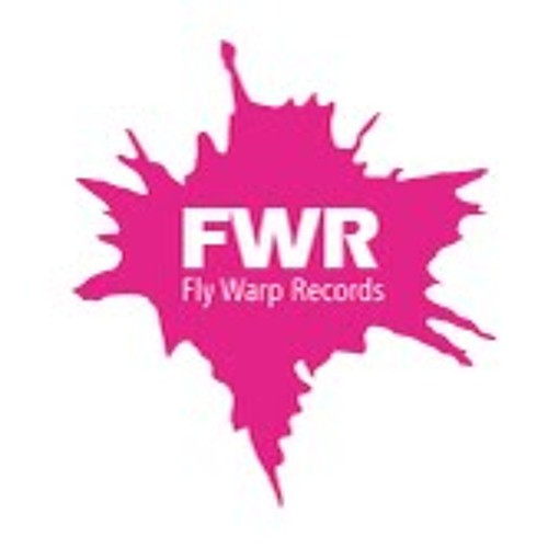 Fly Warp Records's avatar