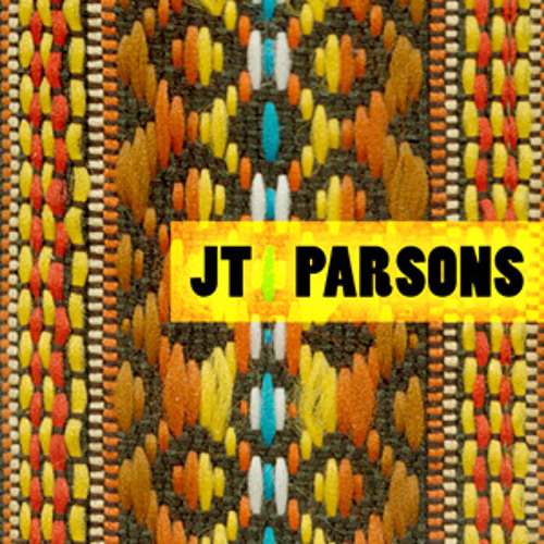 Jet Black Blonde (Rough Mix with Lyrics)