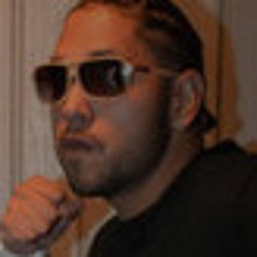 SalMoraDotCom's avatar