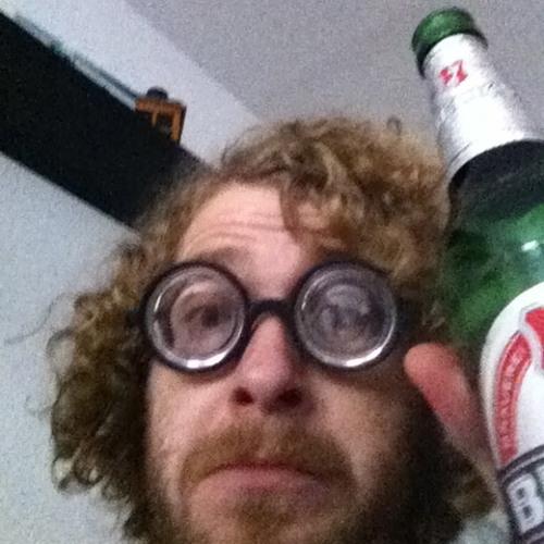 aitsch's avatar