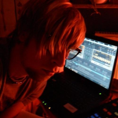 Ben Selekta's avatar