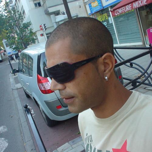 luis gonça's avatar