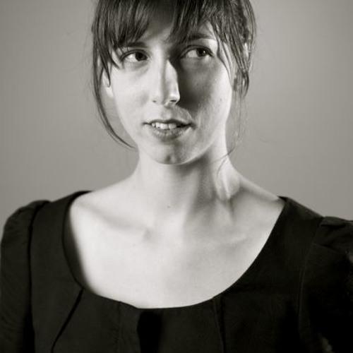 Alexandra Hay's avatar
