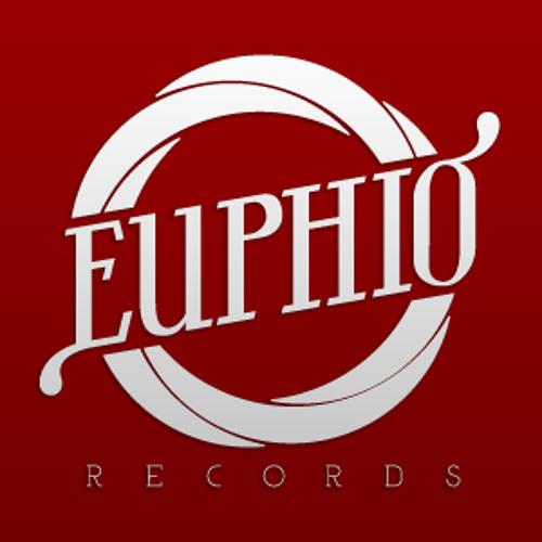 euphiorecords's avatar